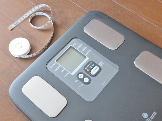 硬く筋肉質なふくらはぎは脂肪の可能性も!?
